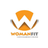 Womanfit