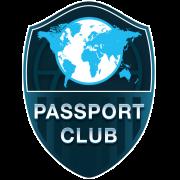 Passporte Club