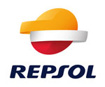 Desconto Repsol