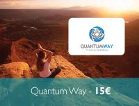 Desconto Quantum Way