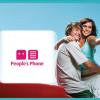 People's Phone