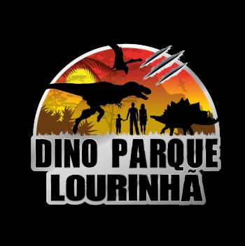 Dinoparque Lourinhã